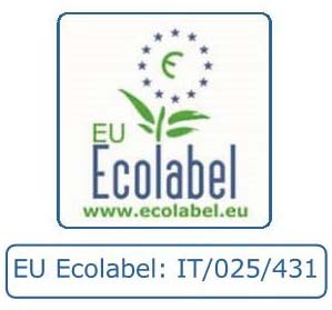 Ecolabelled ecological apartments in Sardinia, for a sustainable tourism and environmental protection